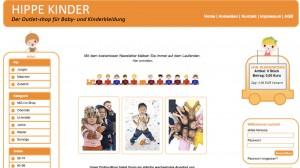 Die besten Designer Outlets für Kindermode - meine Top 3