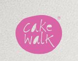 cakewalk_logo