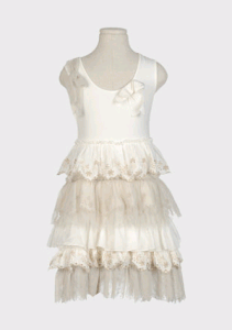 Kleid D&G Junior