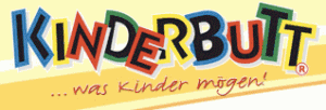 kinderbutt Online Shop