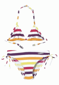 venice-beach-bikini