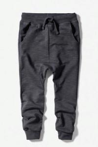 Zara Jerseypants 16.95 EUR
