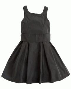Kleid von Käthe Kruse 44,95 EUR