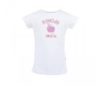 T-Shirt von Bengh 24,90 EUR