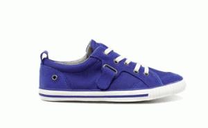 Zara Sneaker lila 25,95 EUR