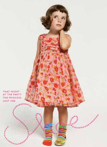 Oilily Kinderkleider