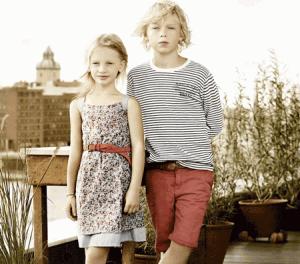 Bild von www.marc-o-polo.de/junior
