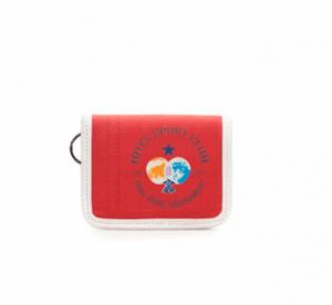 Geldtasche für Kinder von Zara