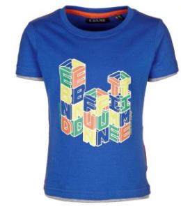 zalando - ebound t-shirt - 6,95