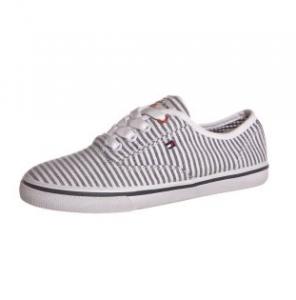 zalando - tommy hilfiger sneaker - 37,95