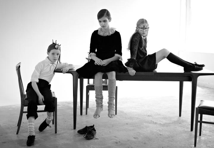 elegante kindermode kindermode online. Black Bedroom Furniture Sets. Home Design Ideas