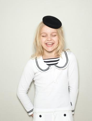 styling für kinder