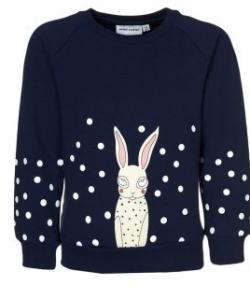 2. Mini Rodini Sweatshirt gesehen bei Zalando.de für 49,95 EUR