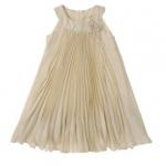 moschino teen Kleid 260 EUR gesehen bei yoox.com