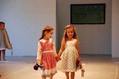 Chota Péro Kinderkleider
