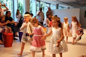 Chota Péro Kinderkleidung