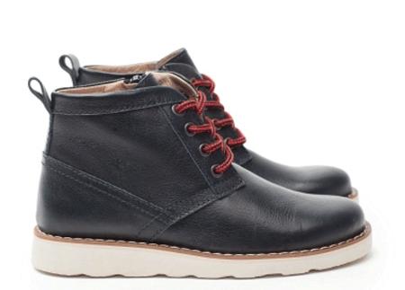 mango ankle boots 59,99 EUR