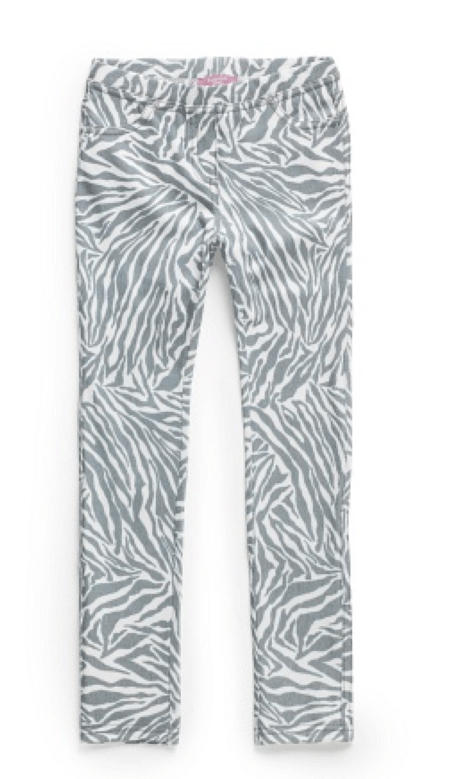 mango leggings 14,99 EUR