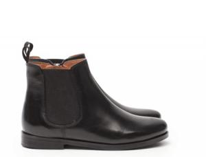 mango chelsea boots 64,99 EUR