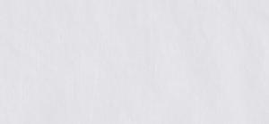 Bildschirmfoto 2014-01-05 um 18.23.53