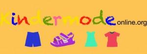 kimo_logo