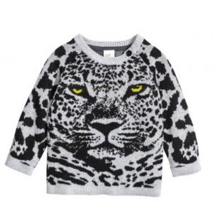 H&M Feinstrick-Pullover 12,95 (hm.com)