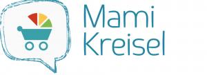 Mamikreisel