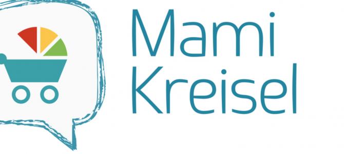 2nd Hand Kindermode bei Mamikreisel.de