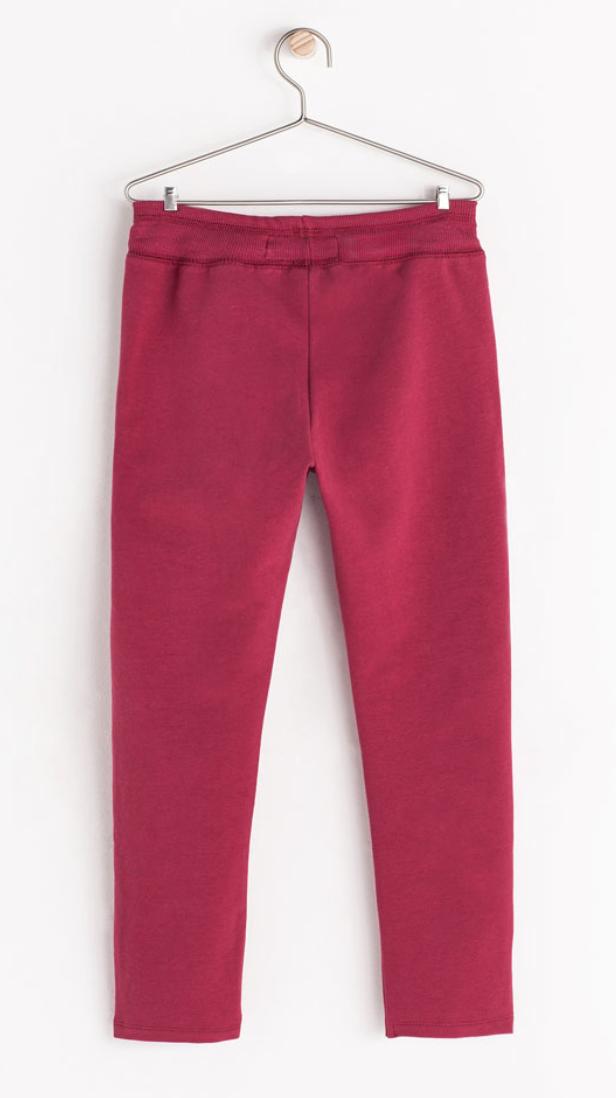 Zara Sweathose 10,95€